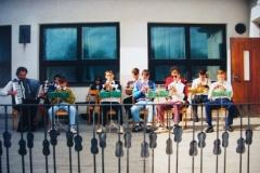 1.máj 1998 Bítovčice