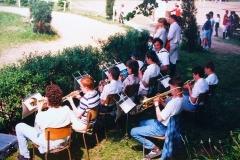 Přehlídka-koní-JUVENA-2.6.1996
