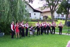 Pouť-Velký-Beranov-26.7.2009