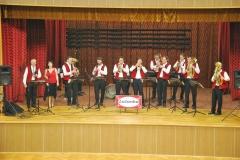 Setkání-seniorů-Velký-Beranov-20.11.2010